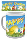 MG0423-EASTER-happy-easter-MOCKUP