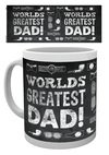 MG0427-FATHERS-DAY-collage-[mockup]