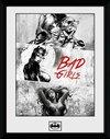 PFC1667-BATMAN-badgirls
