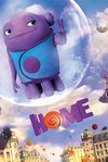 Home - One Sheet