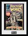 PFC1370-DOCTOR-WHO-cybermen-comic