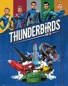 Thunderbirds Are Go - Go