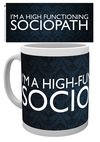 MG0352-SHERLOCK-sociopath-MOCKUP
