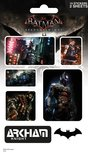 BATMAN-ARKHAM-KNIGHT-characters