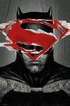 Batman V Superman - Batman teaser