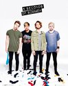 MP1874 5 Seconds of Summer Clothes