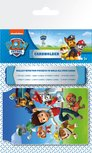 CH0332-PAW-PATROL-group-mock-up-2