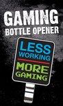 BO0026-GAMING-more-gaming-MOCKUP-1