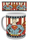MG0749-DC-COMICS-superman-vintage-MOCKUP