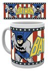 MG0748-DC-COMICS-batman-vintage-MOCKUP