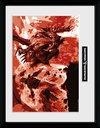 PFC3528-DUNGEONS-&-DRAGONS-red-dragon.jpg