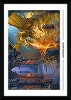PFP180-DUNGEONS-&-DRAGONS-gold-dragon.jpg