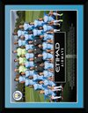 PFC2317-MAN-CITY-team-16-17.jpg