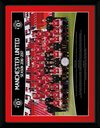 PFC2272-MAN-UTD-team-photo-16-17.jpg