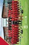 SP1576-LIVERPOOL-team-photo-19-20.jpg