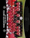 MP2048-MAN-UTD-team-photo-16-17.jpg
