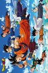 FP4917-DRAGON-BALL-SUPER-flying.jpg