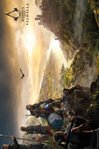 FP4952-ASSASSINS-CREED-VALHALLA-vista.jpg