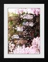 PFC3693-TOKYO-GHOUL-RE-sakura-blossom.jpg