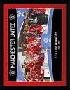 PFA719-MAN-UTD-efl-cup-winners-16-17.jpg