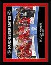 PFC2557-MAN-UTD-efl-cup-winners-16-17.jpg