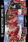 SP1434-MANCHESTER-UNITED-efl-cup-winners-16-17.jpg