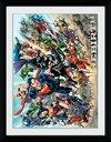 PFC2598-DC-UNIVERSE-rebirth.jpg