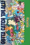 MX00001-POKEMON-all-time-favorites.jpg