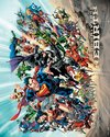 MP2068-DC-UNIVERSE-rebirth.jpg