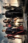 FP4493-JUSTICE-LEAGUE-characters.jpg