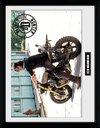 PFC2796-THE-WALKING-DEAD-daryl-bike.jpg