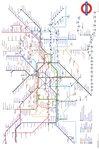 GN0869-TRANSPORT-FOR-LONDON-underground-map.jpg