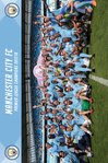 SP1518-MAN-CITY-official-premier-league-champions-17-18.jpg
