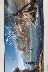 FP4677-ASSASSINS-CREED-ODYSSEY-vista.jpg