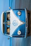 PH0559-VW-blue-kombi.jpg