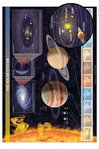 GN0879-CHARTEX-solar-system-DETAILS.jpg