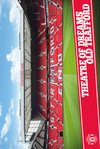 SP1332-MAN-UTD-theatre-of-dreams.jpg