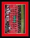 PFA785-MAN-UTD-team-photo-18-19.jpg