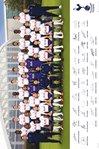 SP1557-TOTTENHAM-team-photo-18-19.jpg