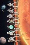 FP4793-STORMTROOPERS-stormtroopers-on-girder.jpg