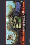 Minecraft - Underground
