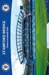 Chelsea - Stamford Bridge 13