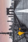 PH0500-ASSAF-FRANK-brooklyn-bridge