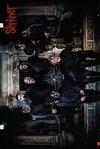 Slipknot - Band