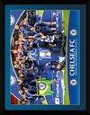 Chelsea - Cup Winners Trophy