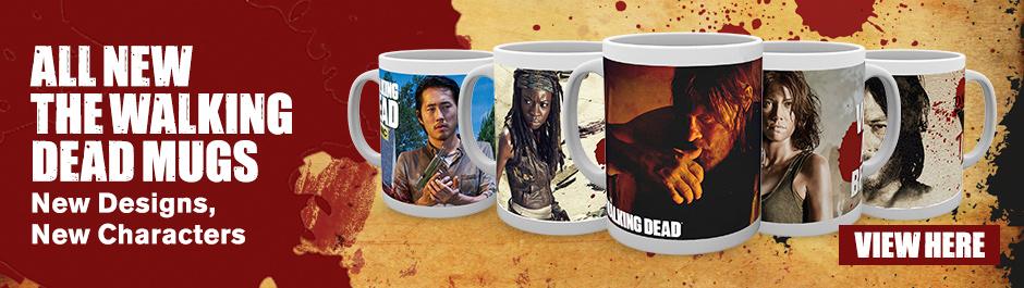 2016-01-07-walking-dead-mugs