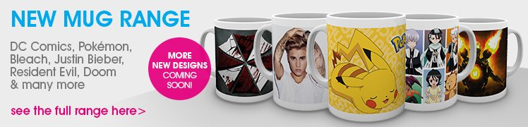 warners-mugs