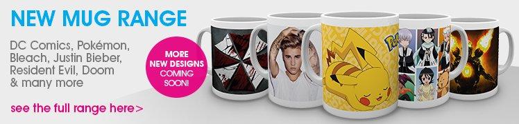 warners-mugs