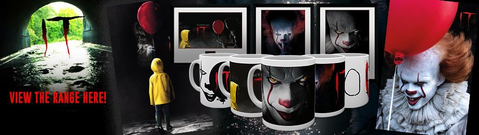it-collection