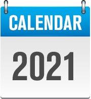 coming-soon-calendar